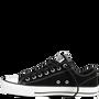 CONS CTAS Pro Black/White