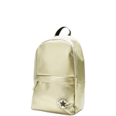 PU Backpack Champagne