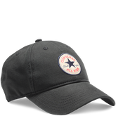 Chuck Taylor All Star Patch Hat Converse Black