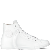 Chuck Taylor All Star Rubber White
