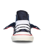 Chuck Taylor Easy Slip Toddler Red/White/Blue