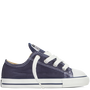 Chuck Taylor All Star Classic Colors Tdlr/Yth Navy