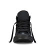 Chuck Taylor All Star Classic Colors Black Monochrome