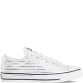 CONS CTS fragment design Silver