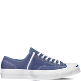 Jack Purcell Signature True Navy