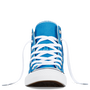 Chuck Taylor All Star Fresh Colors Cyan Space