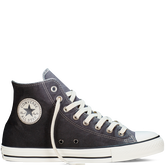 Chuck Taylor All Star Sunset Wash Thunder/Black/Egret