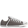 Chuck Taylor All Star Lean Charcoal