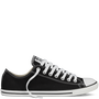 Chuck Taylor All Star Lean Black