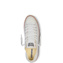 Chuck Taylor All Star Lean White