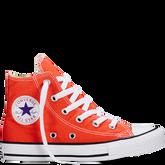 Chuck Taylor All Star Fresh Colors Tdlr/Yth My Van Is On Fire