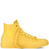 Chuck Taylor All Star Rubber Wild Honey