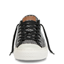Chuck Taylor Tailored Black