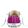 Chuck Taylor All Star Fresh Colors Pink Sapphire