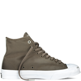 Jack Purcell x Hancock Sneaker Taupe