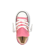 Chuck Taylor All Star Classic Colors Tdlr/Yth Pink