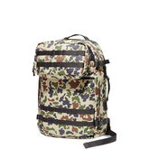 CONS Backpack Camo