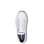 Jack Purcell Low Profile Slip White