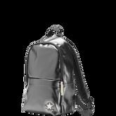 PU Backpack Black