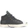 Jack Purcell Mid Admiral