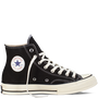 Chuck Taylor All Star '70 Black