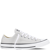 Chuck Taylor All Star Fresh Colors Malt