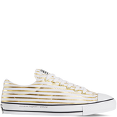 CONS CTS fragment design Rich Gold