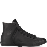 Chuck Taylor All Star Rubber Black