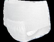 TENA® Classic Protective Underwear