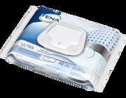 TENA® Ultra Scent Free Washcloths