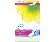 TENA® Serenity® Pads Heavy Regular