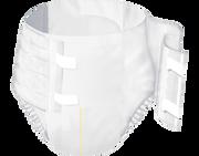 TENA® Bariatric Briefs - 1 Pack 8 Count