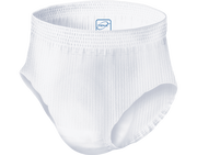 TENA® Women™ Protective Underwear Super Plus Absorbency