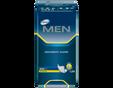 TENA® MEN™ Protective Guards - Level 2