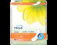 TENA® Serenity® Ultimate Pads