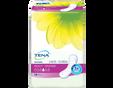 TENA® Serenity® Pads Heavy Regular