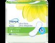 TENA® Serenity® Light Ultra Thin Pads Regular