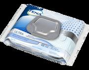 TENA Ultra Washcloths