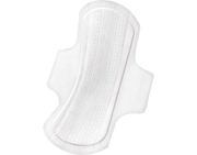 TENA® Serenity® STYLISH™ Ultra Thin Pads with Wings
