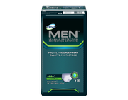 TENA MEN Protective Underwear Super Plus Absorbency