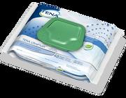 TENA UltraFlush™ Washcloths