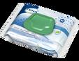 TENA UltraFlush Washcloths