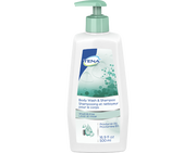TENA® Body Wash & Shampoo