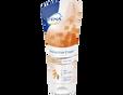 TENA® Protective Cream