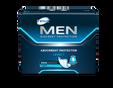 TENA® MEN™ Protective Guards - Level 1