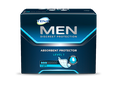 TENA® MEN™ Protective Guards - Level 1