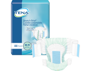 TENA® Stretch Super Briefs