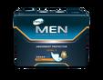 TENA® MEN™ Protective Guards - Level 3