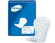 TENA Day Light Pads