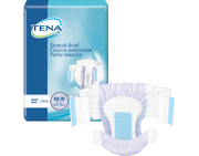 TENA® Stretch Ultra Briefs